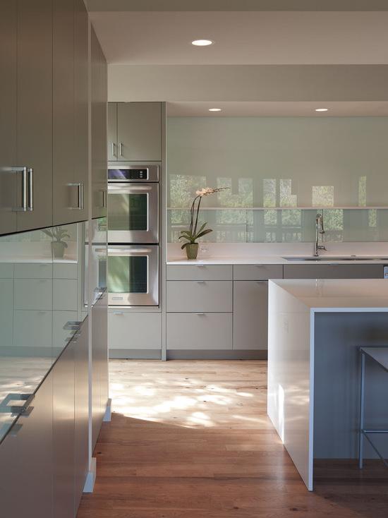 armario-cozinha-planejado (29)