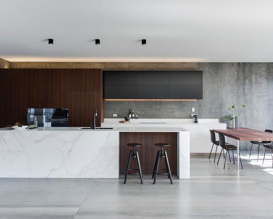 armario-cozinha-planejado (3)