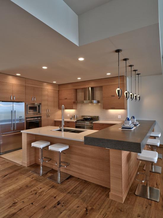 armario-cozinha-planejado (30)