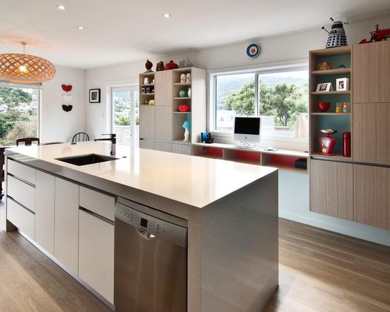 armario-cozinha-planejado (31)
