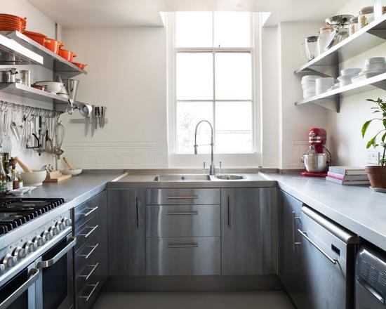 armario-cozinha-planejado (32)