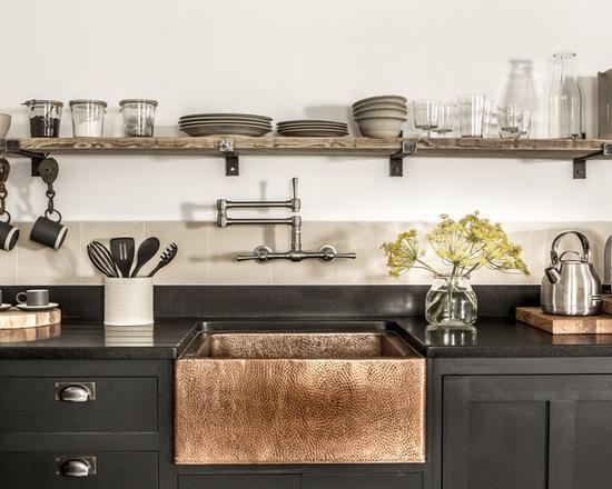 armario-cozinha-planejado (33)