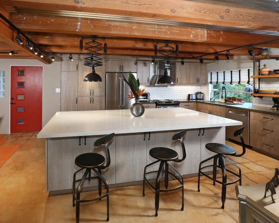 armario-cozinha-planejado (34)