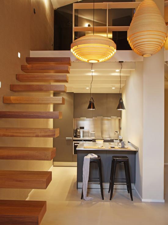 armario-cozinha-planejado (36)