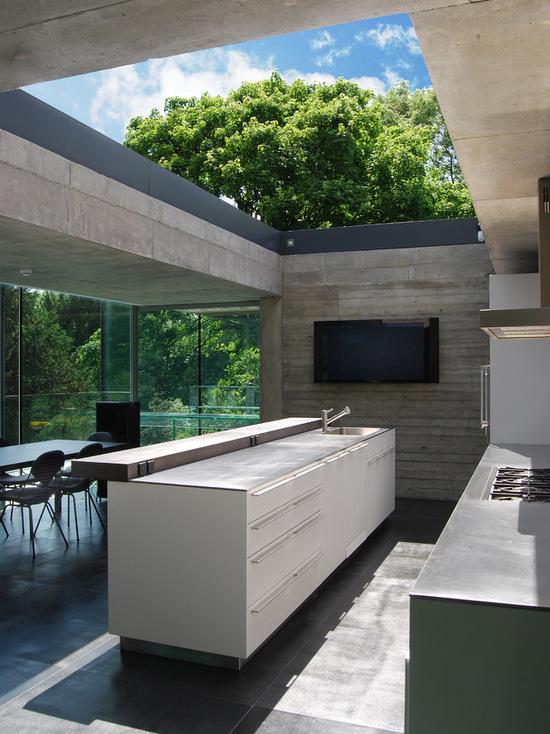 armario-cozinha-planejado (4)