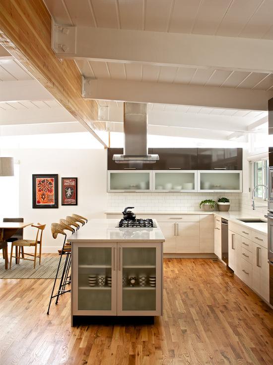 armario-cozinha-planejado (5)