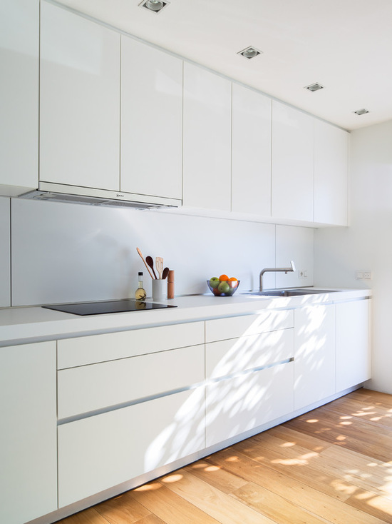 armario-cozinha-planejado (6)