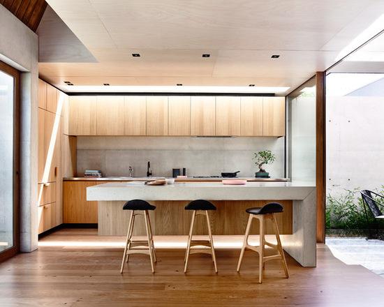 armario-cozinha-planejado (7)