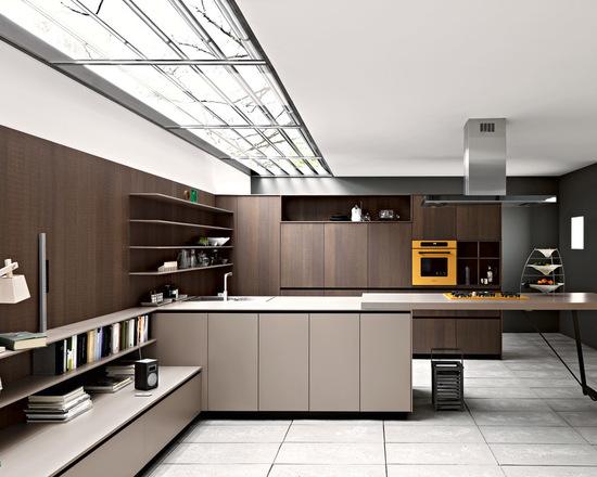 armario-cozinha-planejado (8)