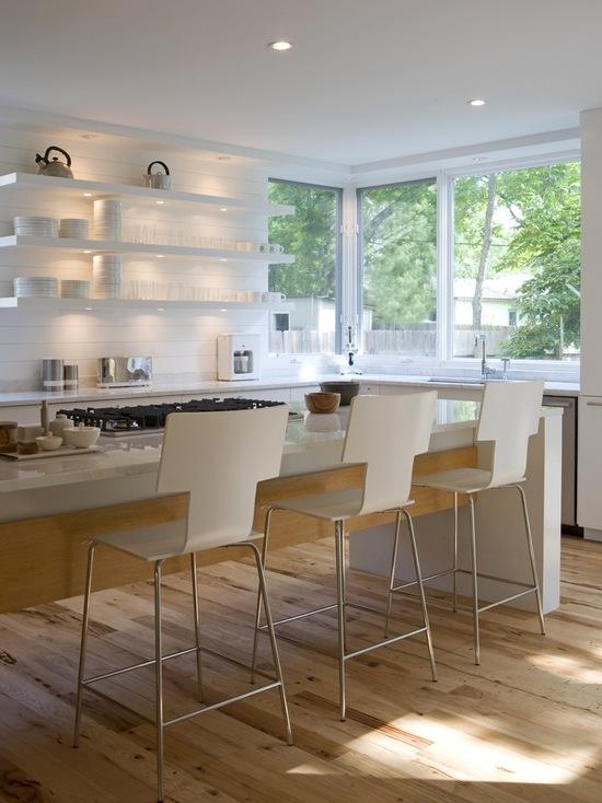 armario-cozinha-planejado (9)