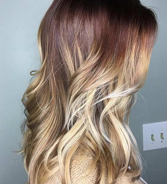 balayage-cabelos-curtos (1)