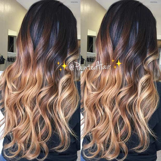balayage-cabelos-curtos (2)