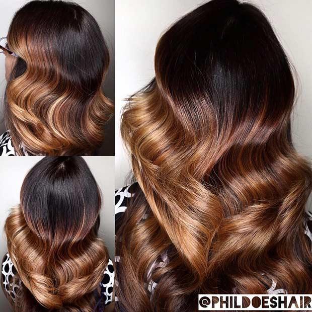 balayage-cabelos-curtos (3)