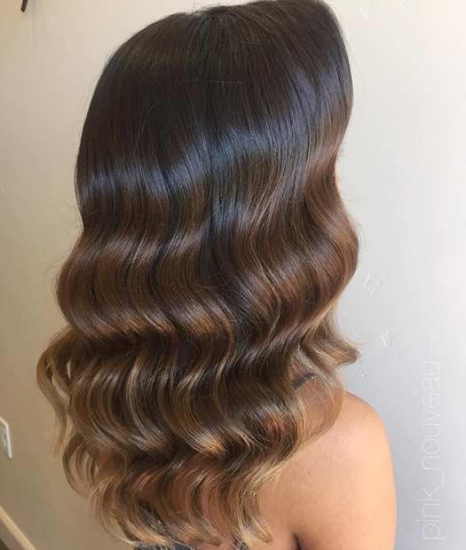 balayage-cabelos-curtos (4)