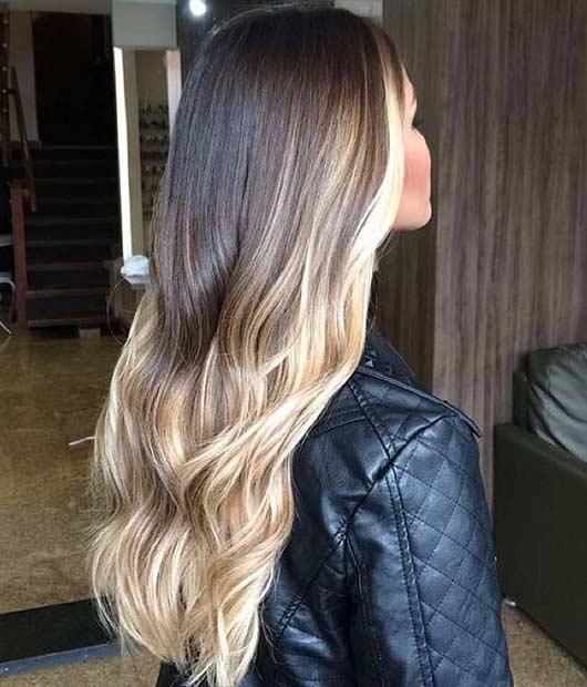 balayage-cabelos-curtos (5)
