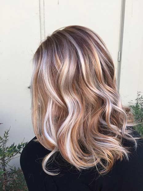 balayage-cabelos-curtos (6)