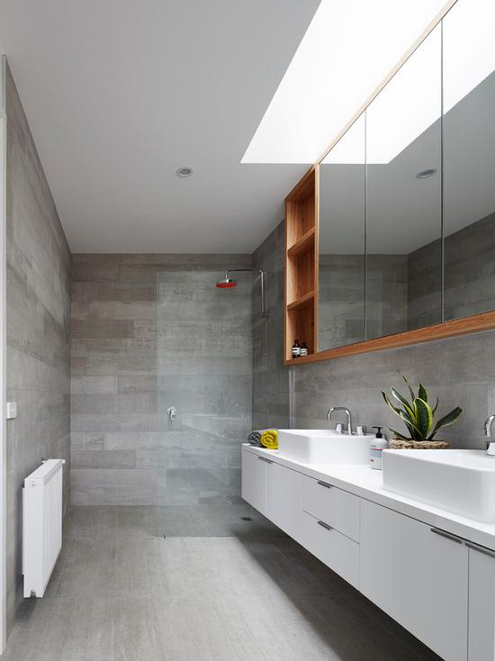Top 40 Fotos De Banheiros Decorados
