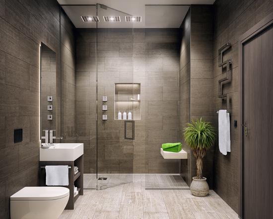 banheiros-decorados (10)