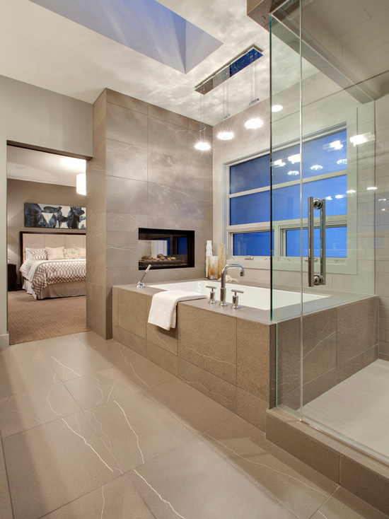 banheiros-decorados (11)