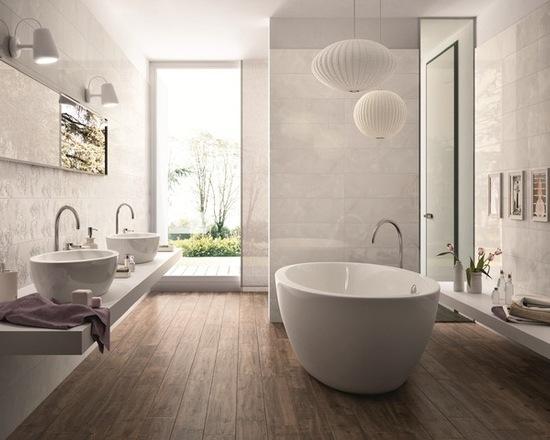 banheiros-decorados (12)