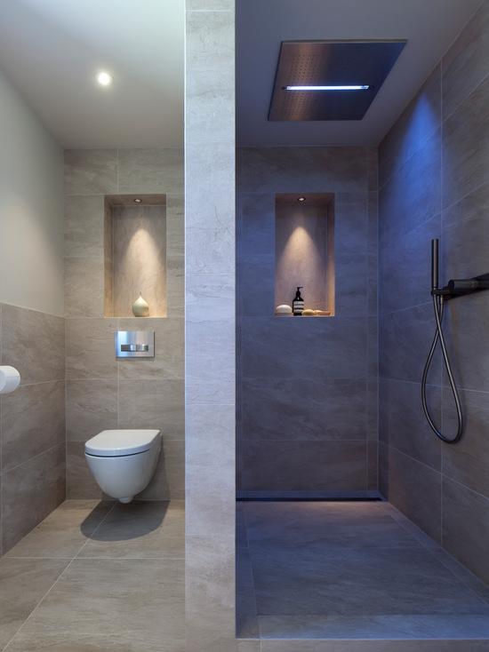 banheiros-decorados (13)