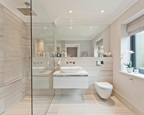 banheiros-decorados (14)