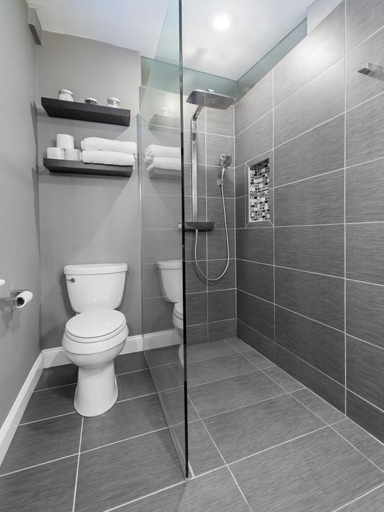 banheiros-decorados (15)