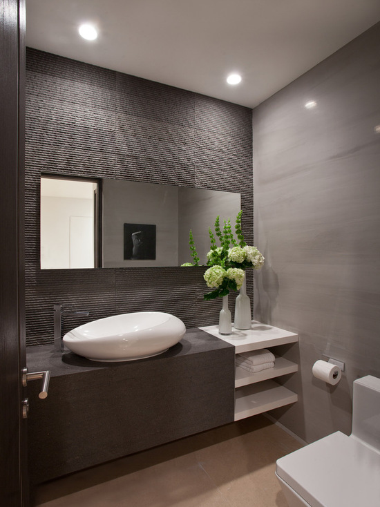 banheiros-decorados (16)