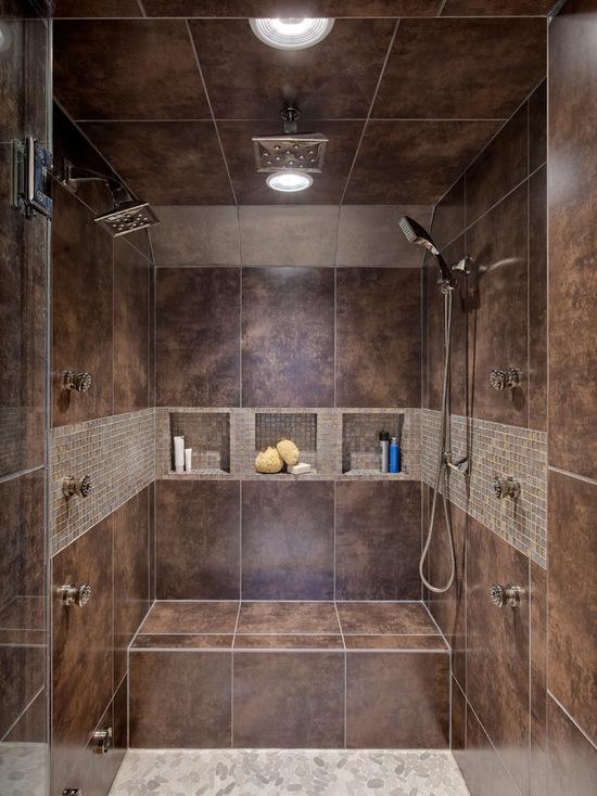 banheiros-decorados (17)