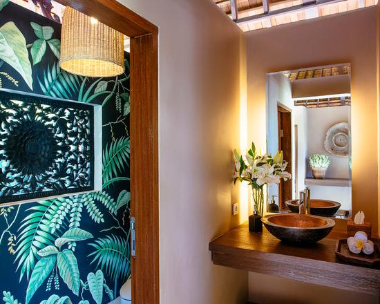 banheiros-decorados (18)
