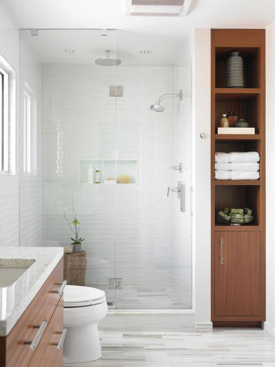 banheiros-decorados (20)