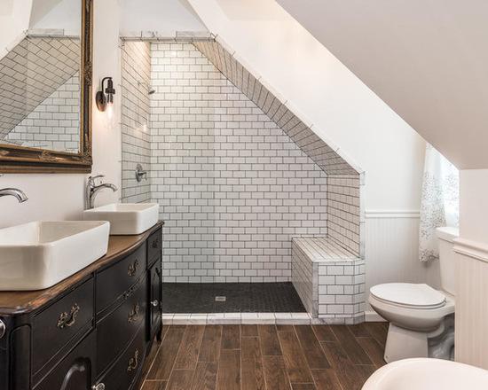 banheiros-decorados (21)