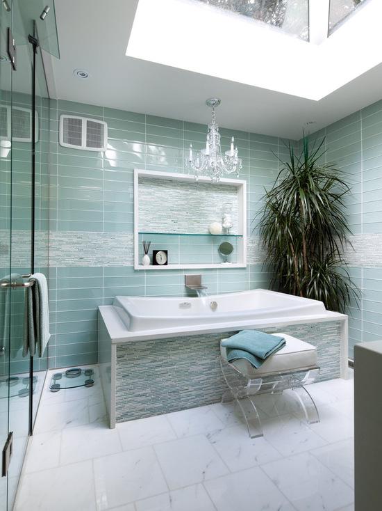 banheiros-decorados (22)