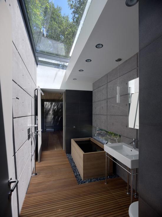 banheiros-decorados (23)