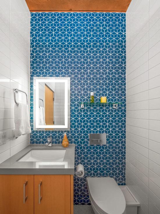 banheiros-decorados (24)