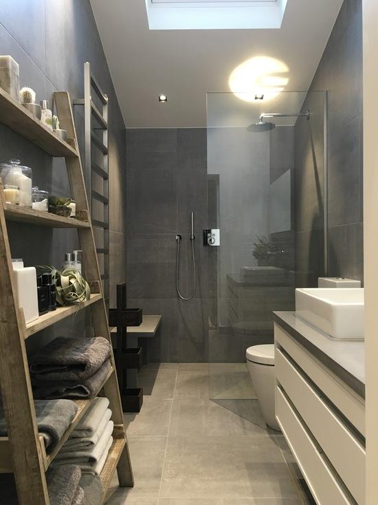 banheiros-decorados (25)