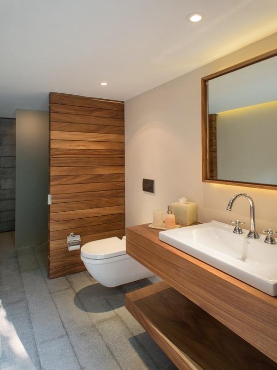 banheiros-decorados (26)