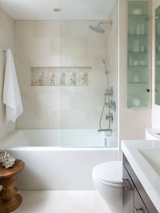 banheiros-decorados (27)