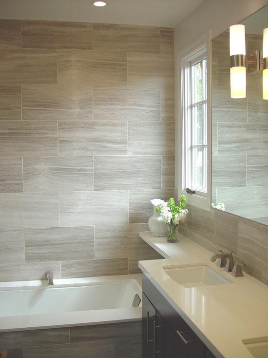 banheiros-decorados (28)