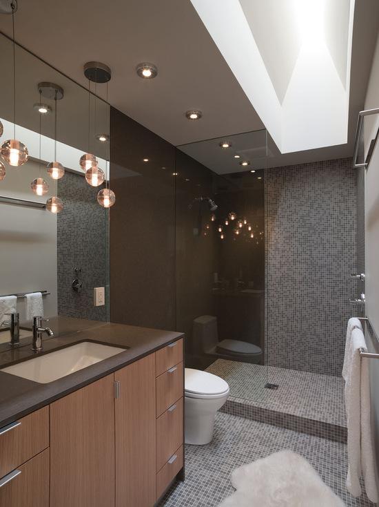 banheiros-decorados (29)