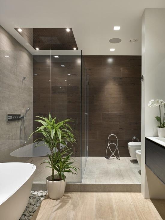 banheiros-decorados (3)