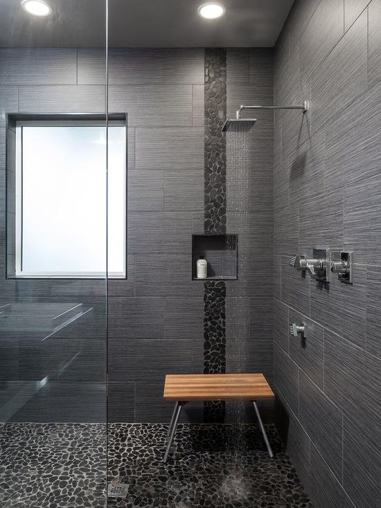 banheiros-decorados (30)