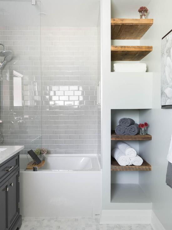 banheiros-decorados (31)