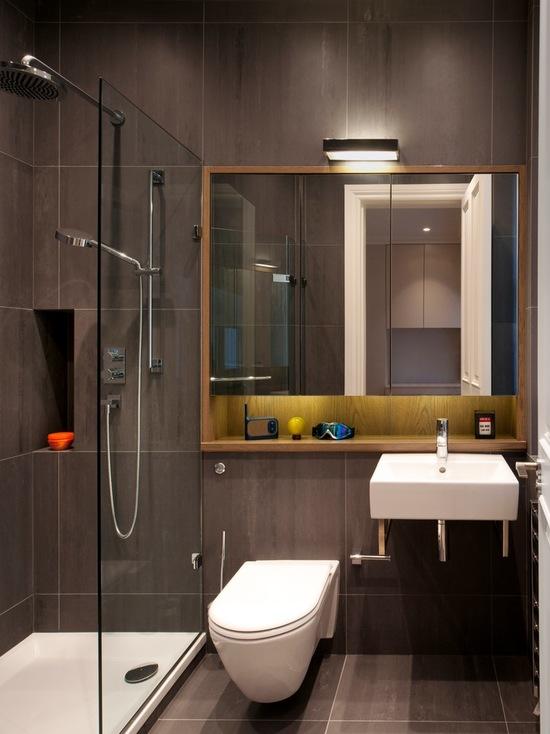 banheiros-decorados (32)