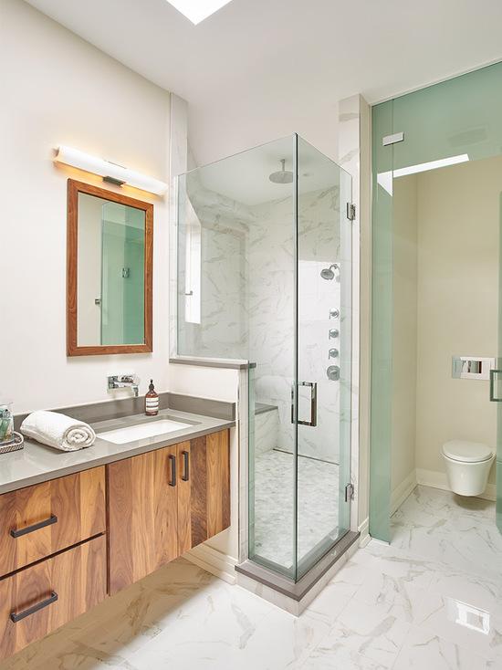 banheiros-decorados (33)