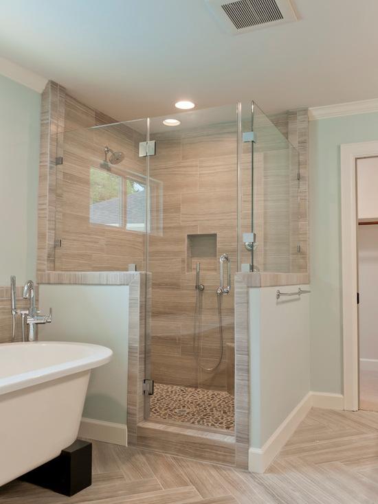 banheiros-decorados (34)