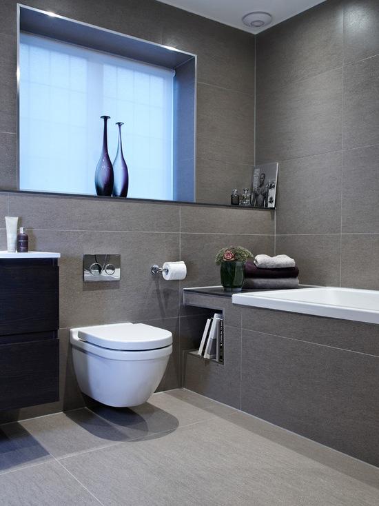 banheiros-decorados (35)