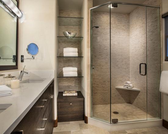 banheiros-decorados (36)