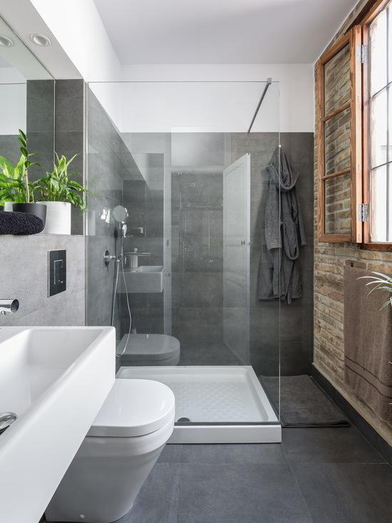 banheiros-decorados (37)