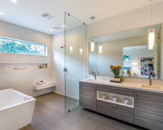 banheiros-decorados (38)